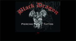Preview of blackdragon-tattoo.ch